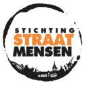 Welkom bij Straatmensen